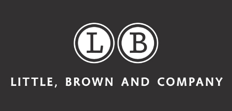Little Brown and Co
